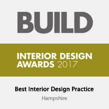 Best Residential Architecture Practice