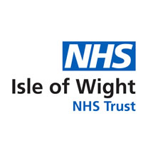 Isle of Wight NHS Primary Care Trust