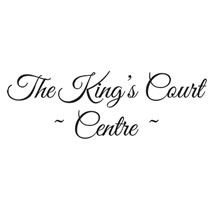Kings Court Masonic Centre