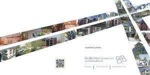 thumbnail of Studio-Four-Residential-Brochure