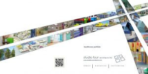 thumbnail of Studio-Four_Healthcare-Brochure1