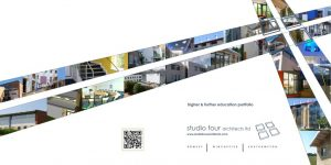 thumbnail of Studio-Four_Higher-Further-Education-Brochure1