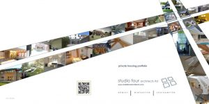 thumbnail of Studio-Four_Private-Housing-Brochure