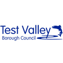 Test Valley Borough Council