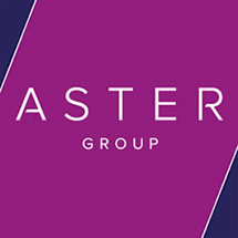 Aster Property Management