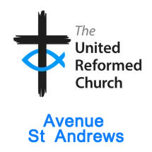 Avenue St.Andrews, URC