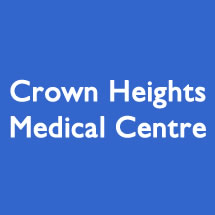 Crown Heights Medical Centre