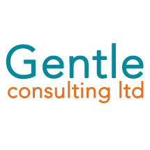 Gentle Consulting Ltd