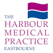 Harbour Medical Practice, Eastbourne
