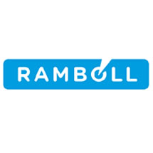 Ramboll UK Ltd