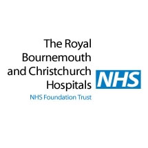 Royal Bournemouth and Christchurch Hospital NHS Foundation Trust