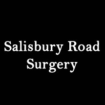 Salisbury Road Surgery, Southsea