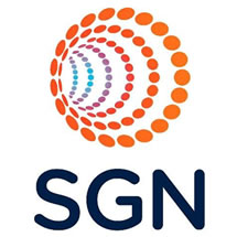 Southern Gas Network