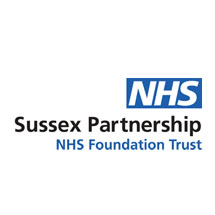 Sussex Partnership NHS Foundation Trust