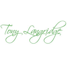 Tony Langridge Consulting Ltd