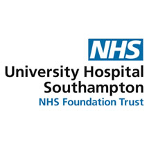 University Hospitals Southampton NHS Foundation Trust