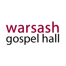 Warsash Gospel Hall