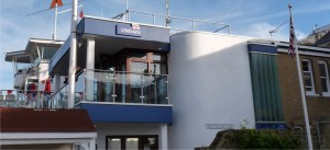 RNLI Cowes 3