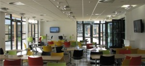 highbury refectory 1