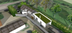 house-view-4-resize