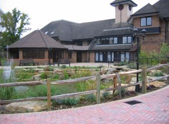 Bethany Care Village