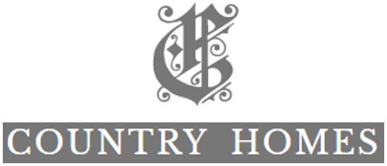 Country Homes Ltd